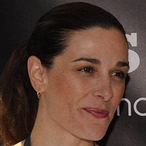 Age Of Raquel Sanchez-Silva biography