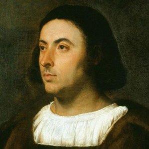 Jacopo Sannazaro bio