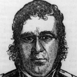 Pedro Santana bio