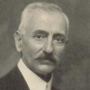 Aleksa Santic bio