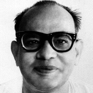 Prabhat Ranjan Sarkar bio