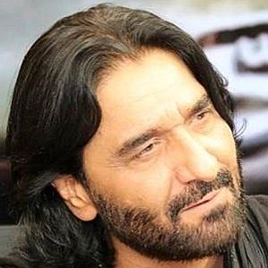 Age Of Nadeem Sarwar biography