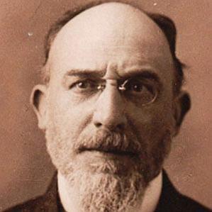 Erik Satie bio