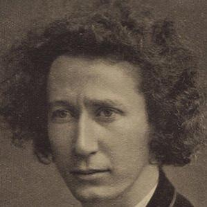 Emil von Sauer bio