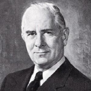 Charles Sawyer bio