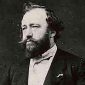 Adolphe Sax bio