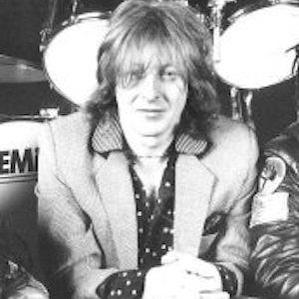 Age Of Rat Scabies biography