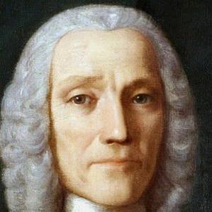 Domenico Scarlatti bio