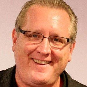 Age Of Mark Schaefer biography