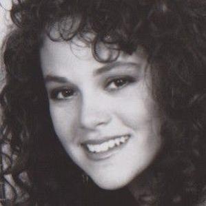 Rebecca Schaeffer bio