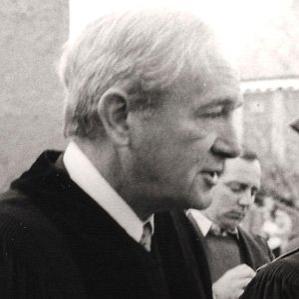 Franklin J. Schaffner bio
