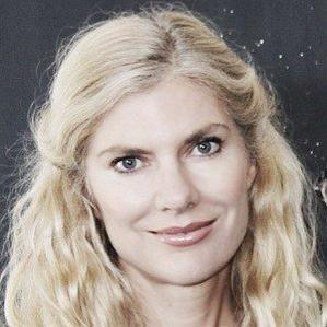 Age Of Gillie Schattner biography