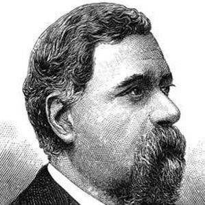 Giovanni Schiaparelli bio