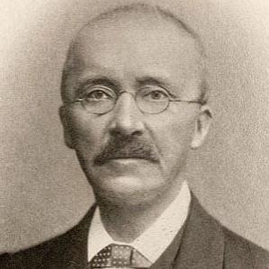 Heinrich Schliemann bio