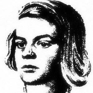 Sophie Scholl bio