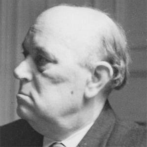 Wilhelm Schönmann bio