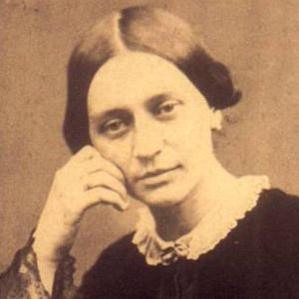 Clara Schumann bio