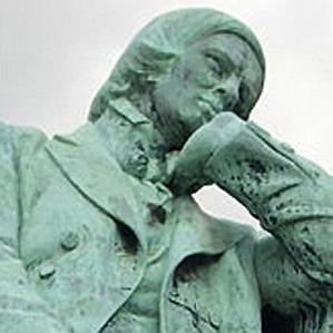 Robert Schumann bio