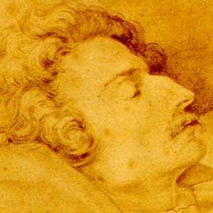 Ludwig Schuncke bio