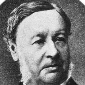 Theodor Schwann bio