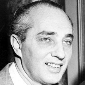 Arthur Schwartz bio