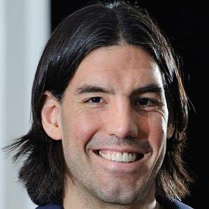 Age Of Luis Scola biography