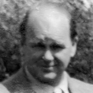 Peter Scott bio
