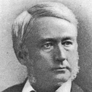 Thomas A. Scott bio