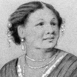 Mary Seacole bio