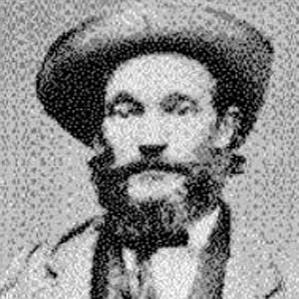 George W Sears bio