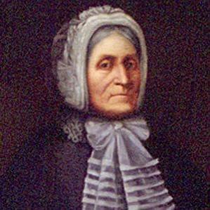 Laura Secord bio