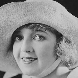 Eileen Sedgwick bio
