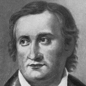 Thomas Johann Seebeck bio