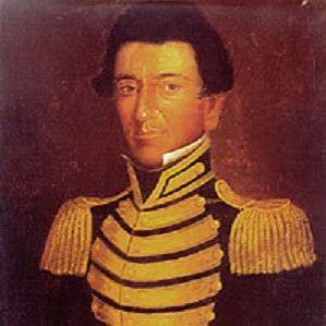 Juan Seguin bio