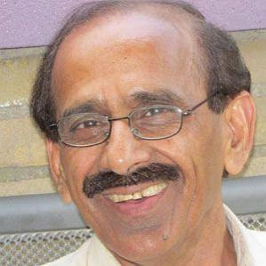Age Of Ehsan Sehgal biography