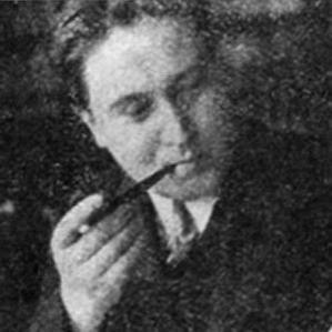 Jaroslav Seifert bio