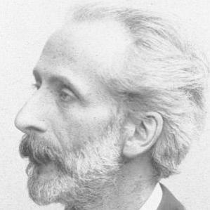 Isidor Seiss bio