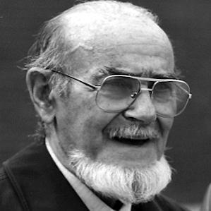 Tibor Sekeji bio