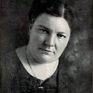 Blanche Selva bio