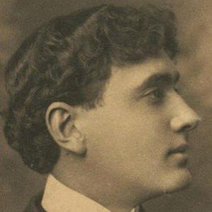 Edgar Selwyn bio