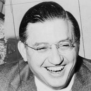 David O. Selznick bio