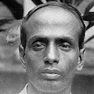 Surya Sen bio
