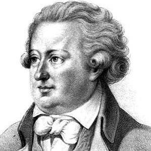 Johan Tobias Sergel bio