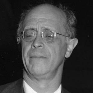 Rudolf Serkin bio