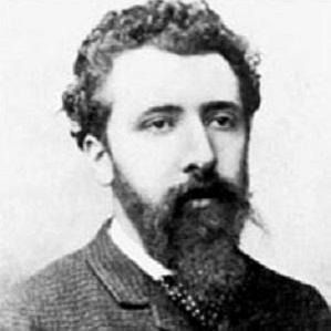 Georges Seurat bio