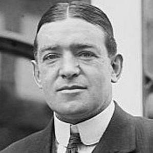 Ernest Shackleton bio