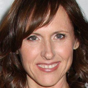 Age Of Molly Shannon biography