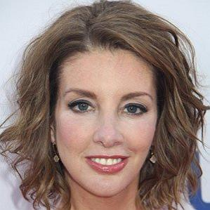 Age Of Shannon Watts biography