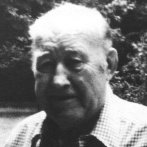 Jack Sharkey bio
