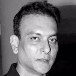 Age Of Ravi Shastri biography